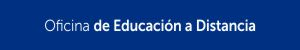 office of education to diatancia web banner 2
