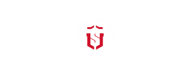shield logo uls c
